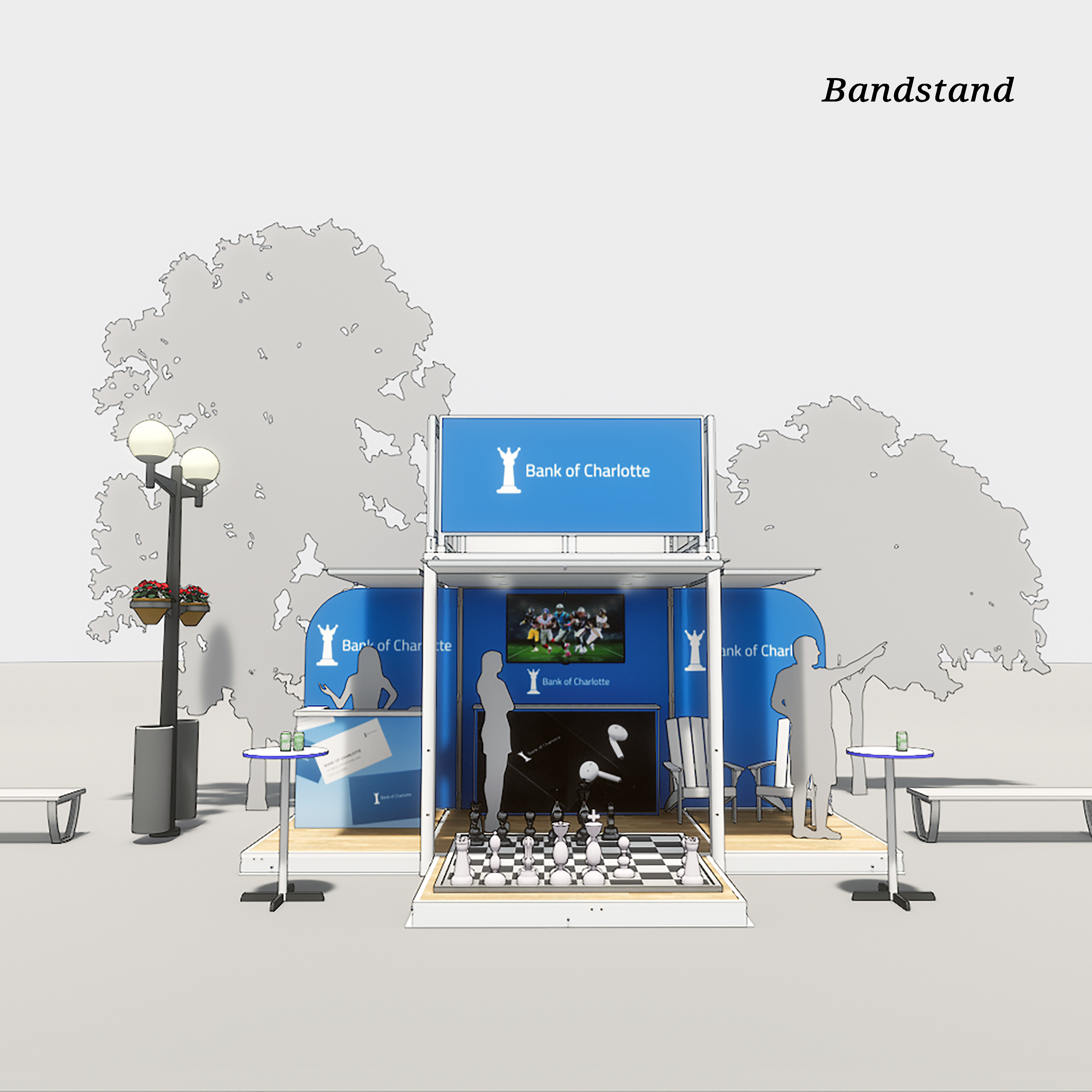 New-Bandstand-r0.png