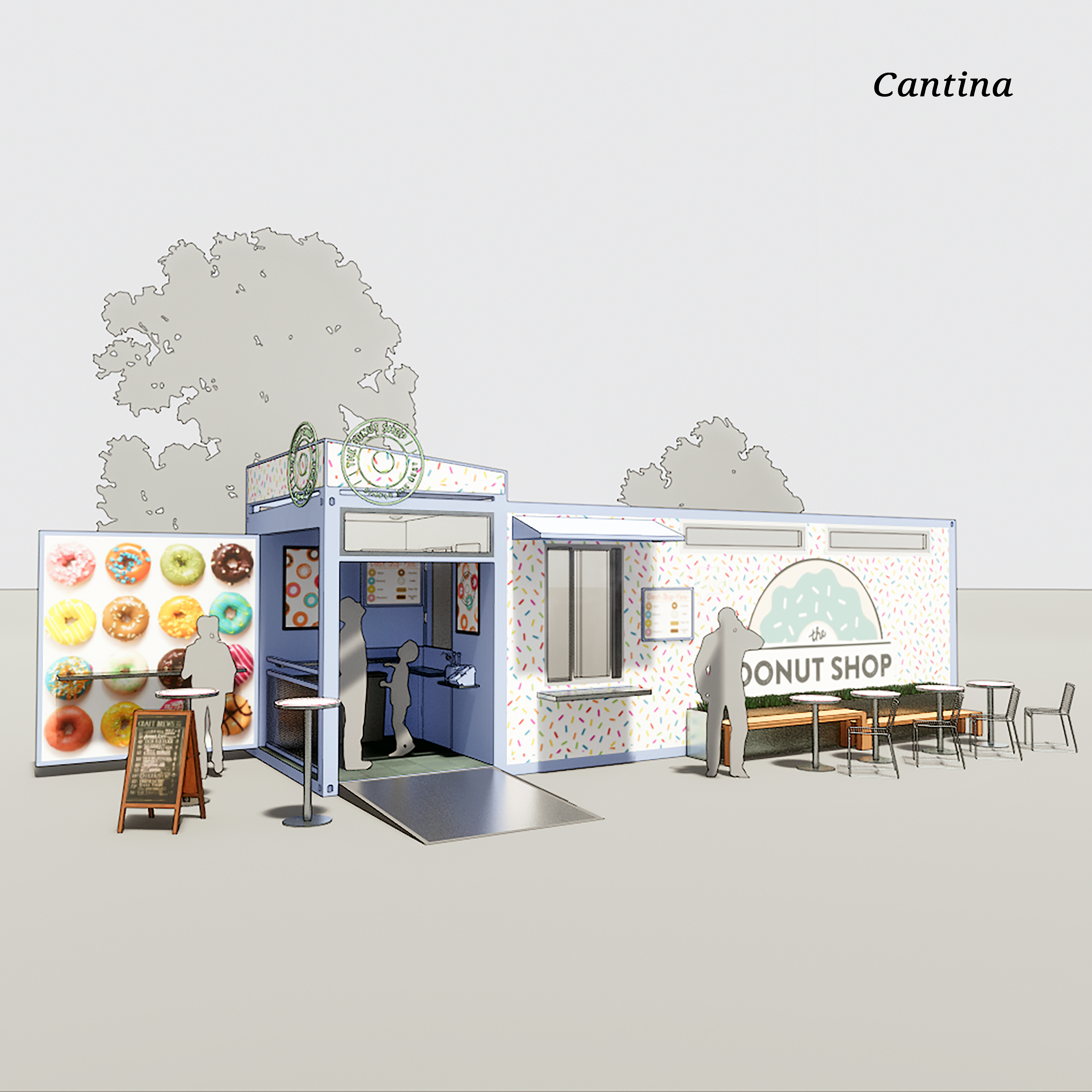 New-Cantina-r0.png