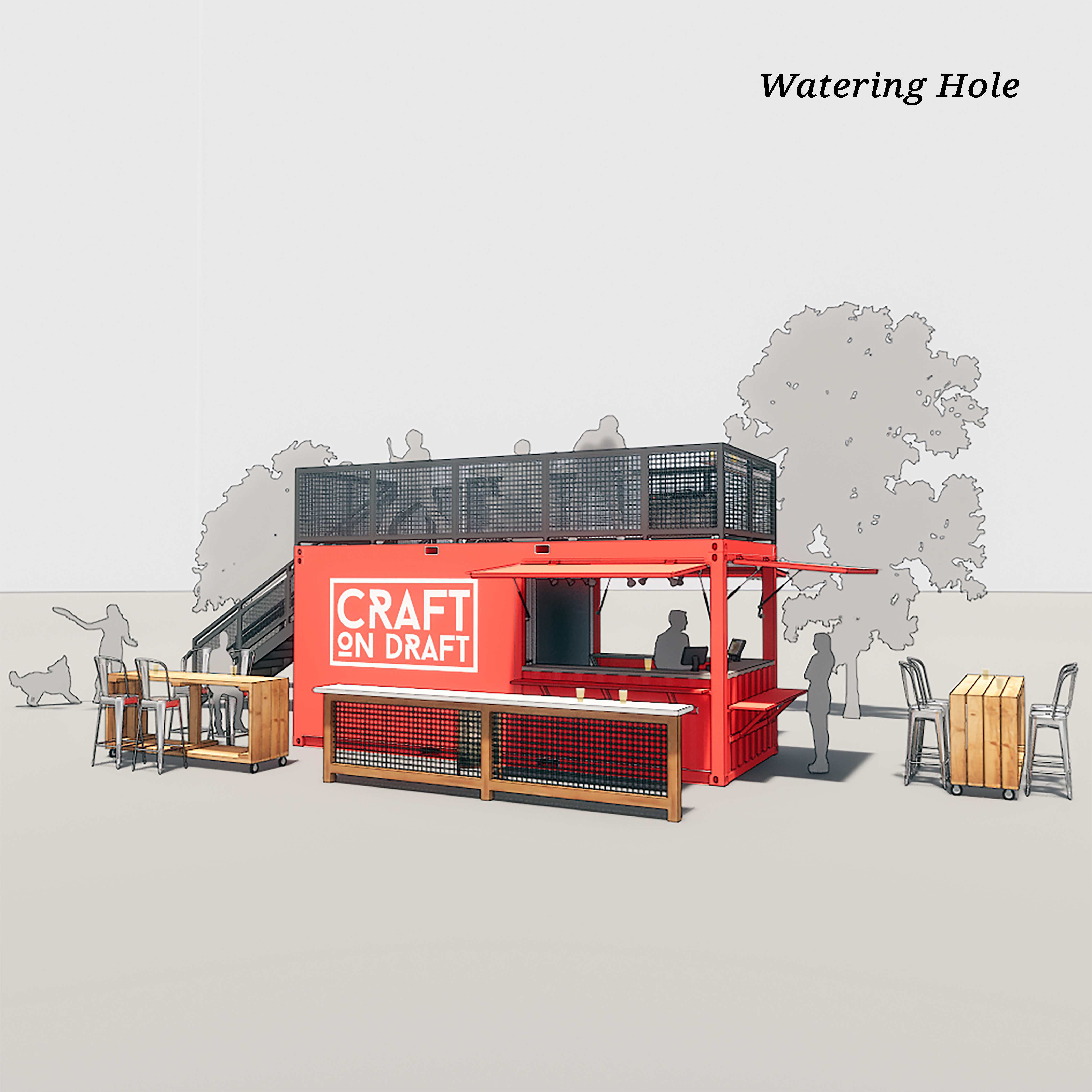 New-Watering-Hole-r0.png